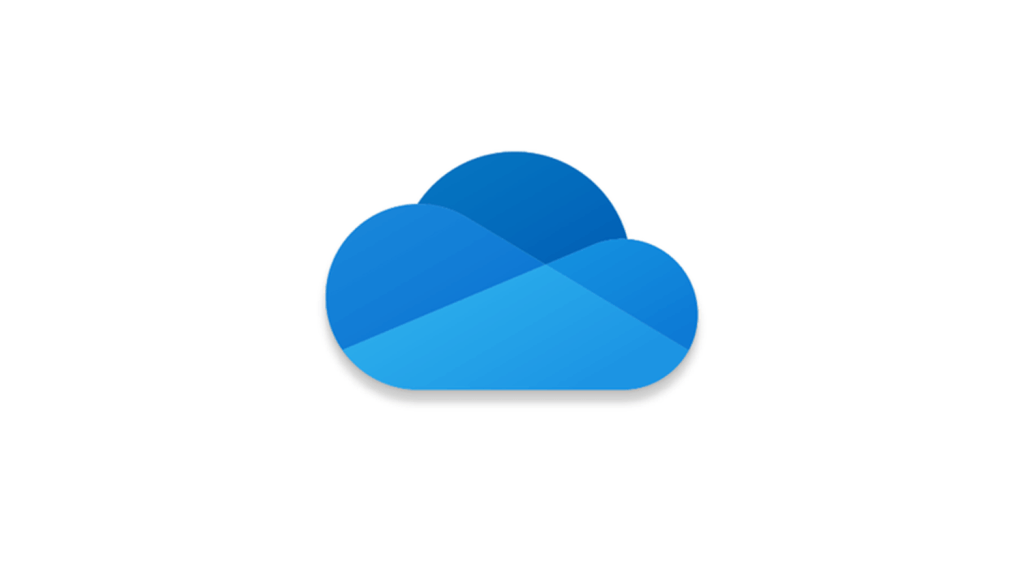 Access-pc-files-in-onedrive-onedrive-featured-2100x1200-1