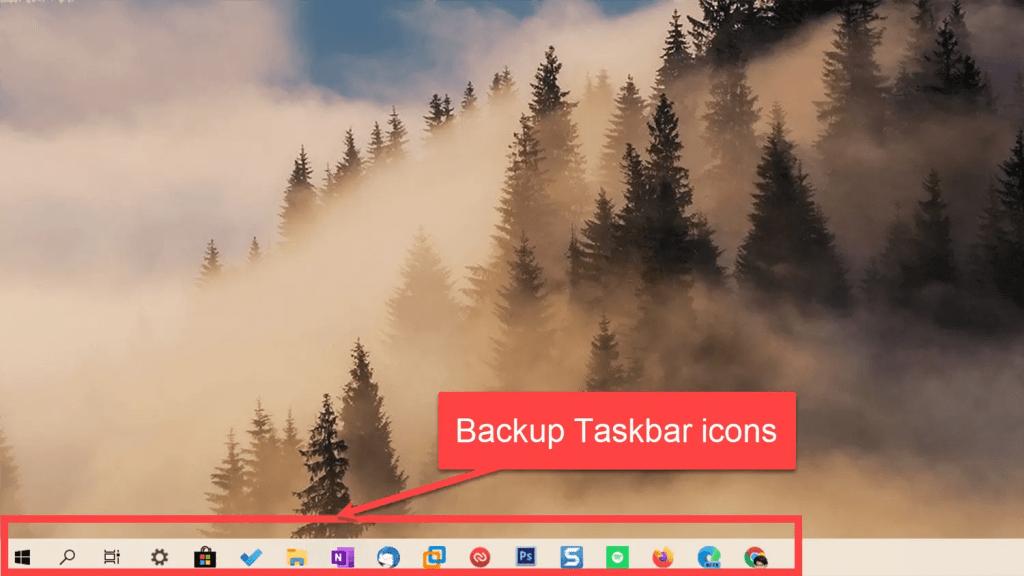 Backup-pinned-taskbar-icons-windows-featured