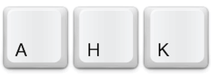 Best-autohotkey-scripts-autohotkey-key-style-logo