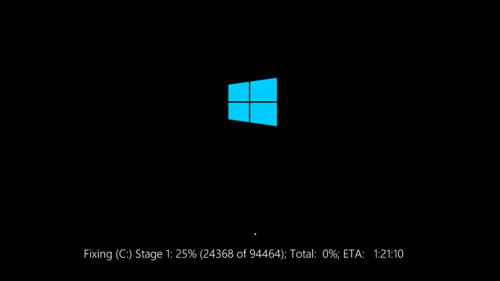 Cancel-scheduled-chkdsk-at-boot-featured