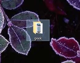 Export-installed-programs-list-windows-extract-geekuninstaller
