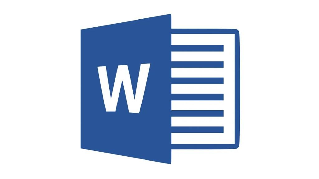Word-document-logo-white-background