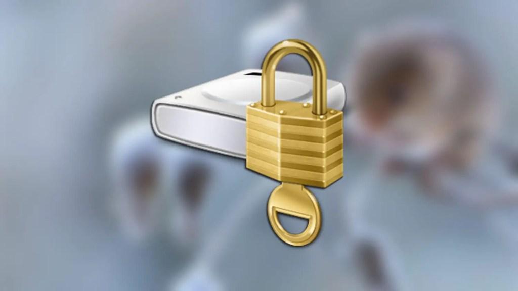 Backup-bitlocker-recovery-key-windows-featured