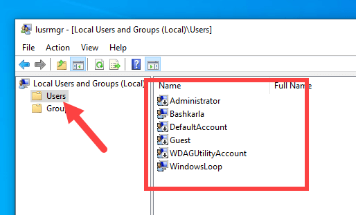 Disable-user-account-windows-open-lusrmgr