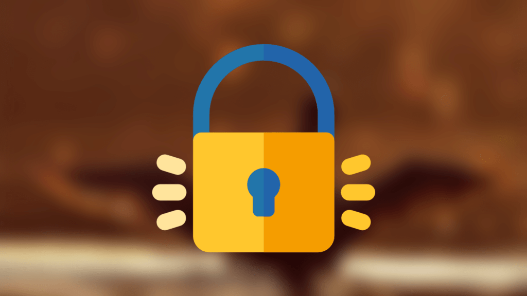 Remove-overlay-lock-icon-windows-featured