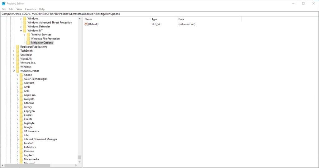 Block-untrusted-fonts-gpo-go-to-folder