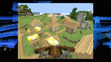 Minecraft-bedrock-edition-install-shader-pack-featured