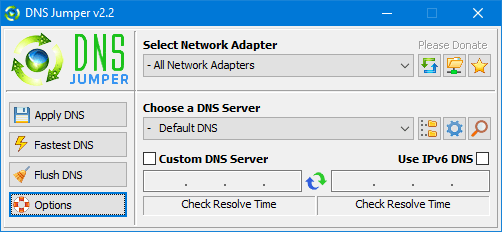 Windows-dns-changer-software-dns-jumper