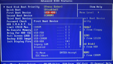 Find-bios-uefi-version-windows-featured