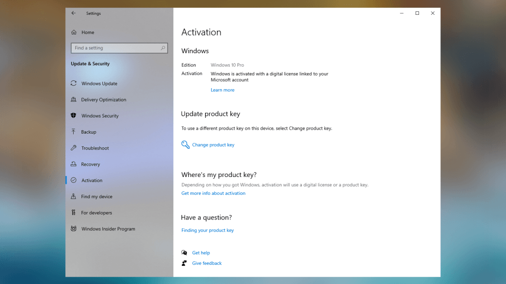 Unlink-windows-10-license-featured