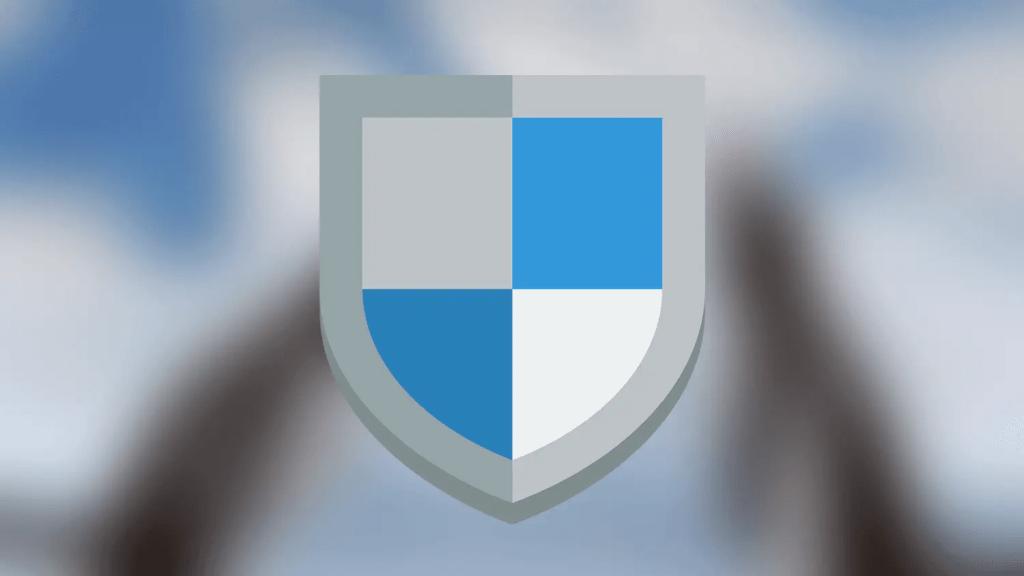 Windows-defender-offline-scanner-featured