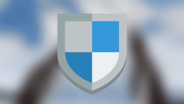 Windows-defender-offline-scanner-featured