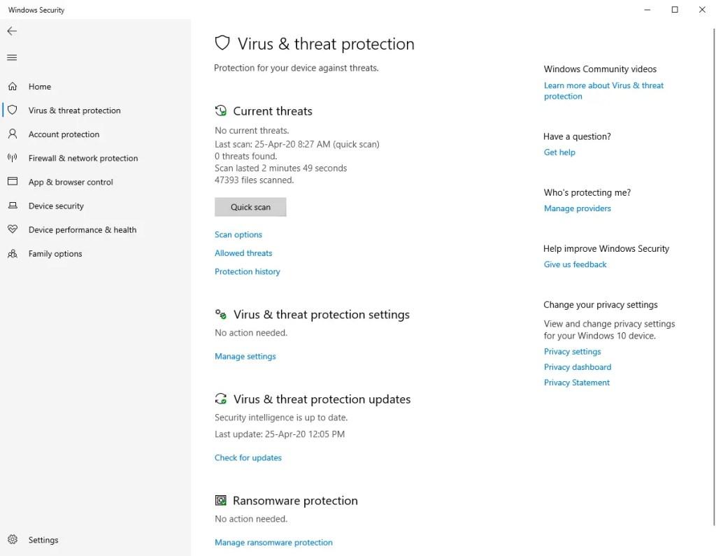 Windows-defender-offline-scanner-scan-options