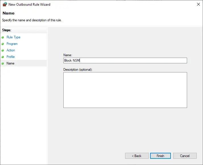 Block-program-with-windows-firewall-name-rule