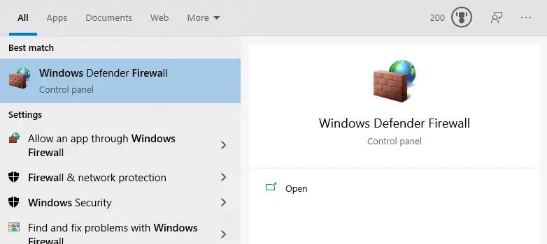 Block-program-with-windows-firewall-open-firewall