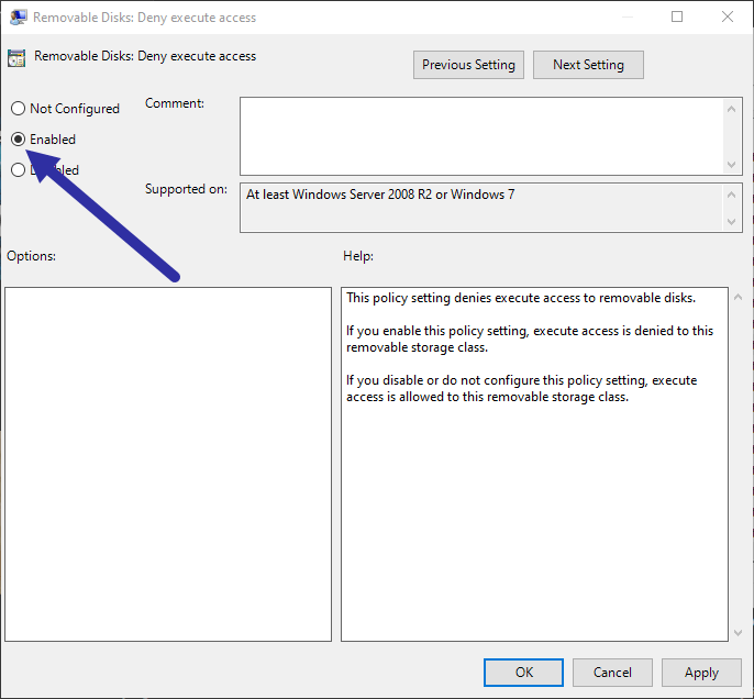 Disable-usb-ports-policy-1
