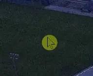 Windows cursor highlight - custom cursor