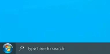 Change-start-button-icon-windows-10-7-style-icon