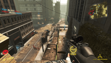 Free-shooter-game-windows-10-microsoft-store-featured