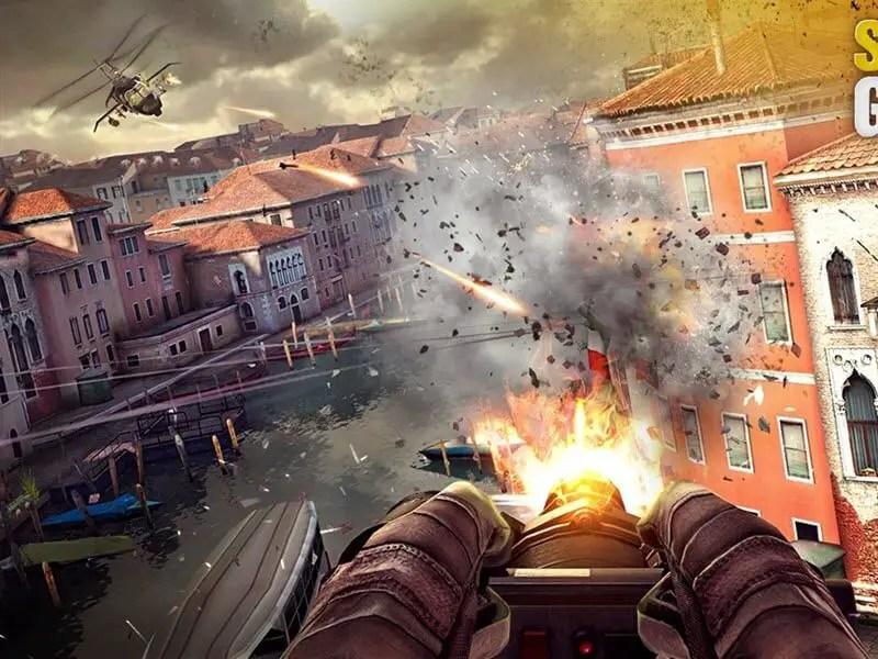 Free-shooter-game-windows-10-microsoft-store-modern-combat-5