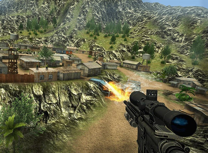 Free-shooter-game-windows-10-microsoft-store-sniper-ops