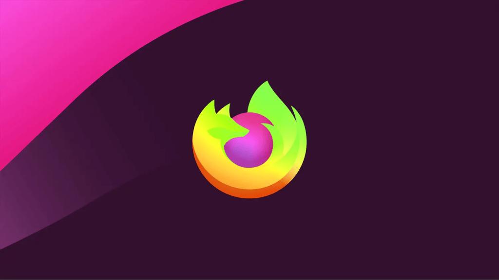 Firefox-featured-200620