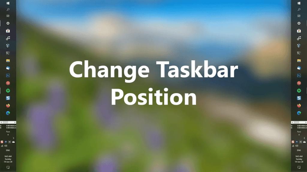 Change-taskbar-position-to-top-left-right-bottom-140620