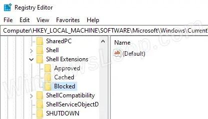 Create-blocked-folder-250620
