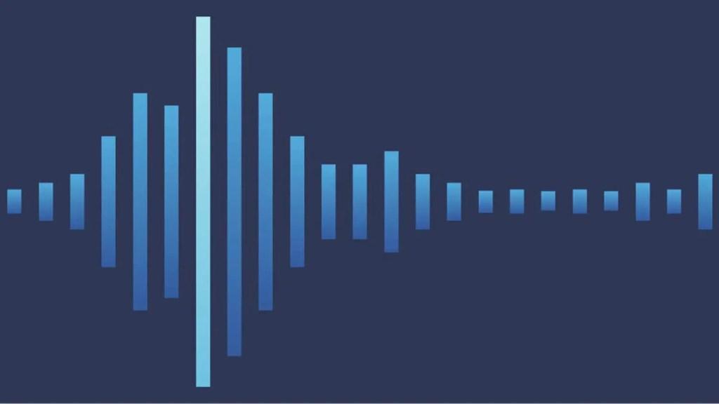 Header-sound-260620-1