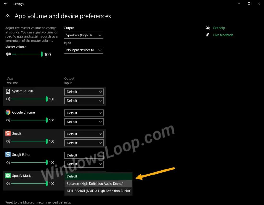 Set-per-app-playback-260620-1