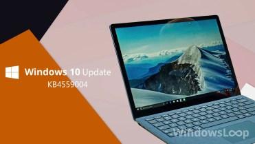 Kb4559004-update