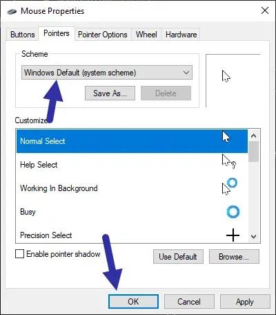 Default-mouse-scheme-160720