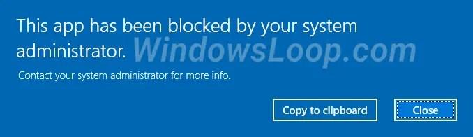 Powershell-blocked-050720