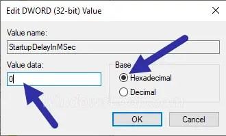 Set-value-data-to-zero-010720