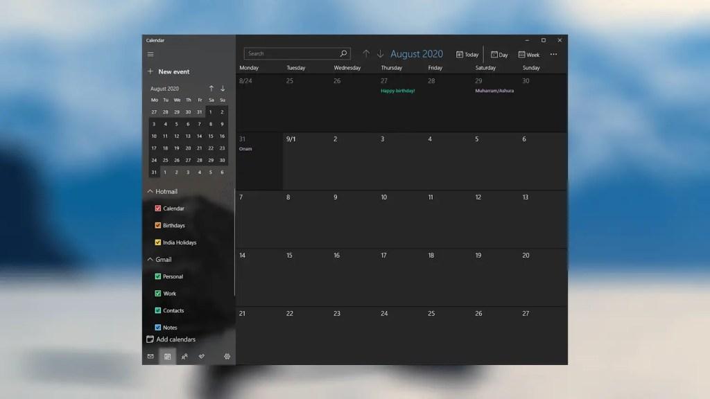 Windows-10-calendar-app-190720