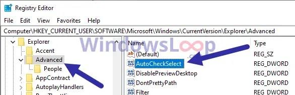 Autoselectcheck-reg-key-050820