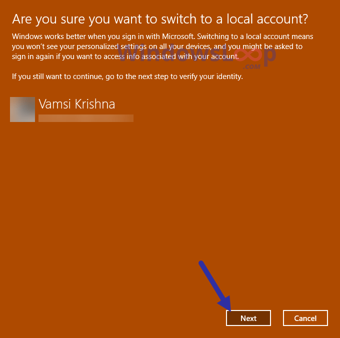 Confirm-local-account-switch