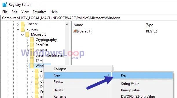 Create-new-folder-in-registry-310820