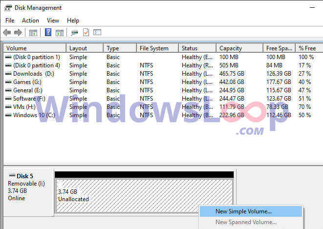 Create-new-partition-disk-management-210820