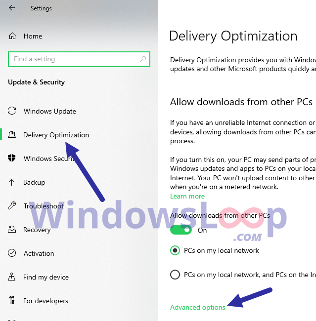 Delivery-optimization-advanced-options-090820z