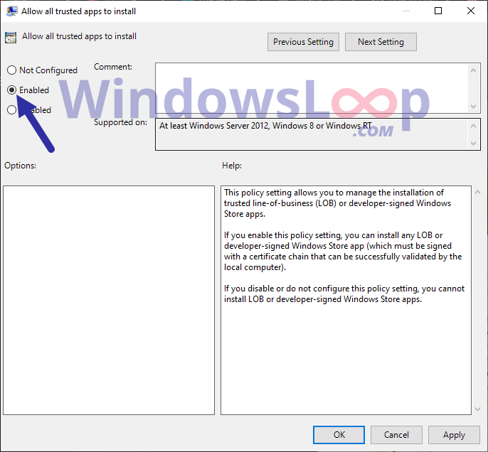 Developer-mode-policy-1-100820