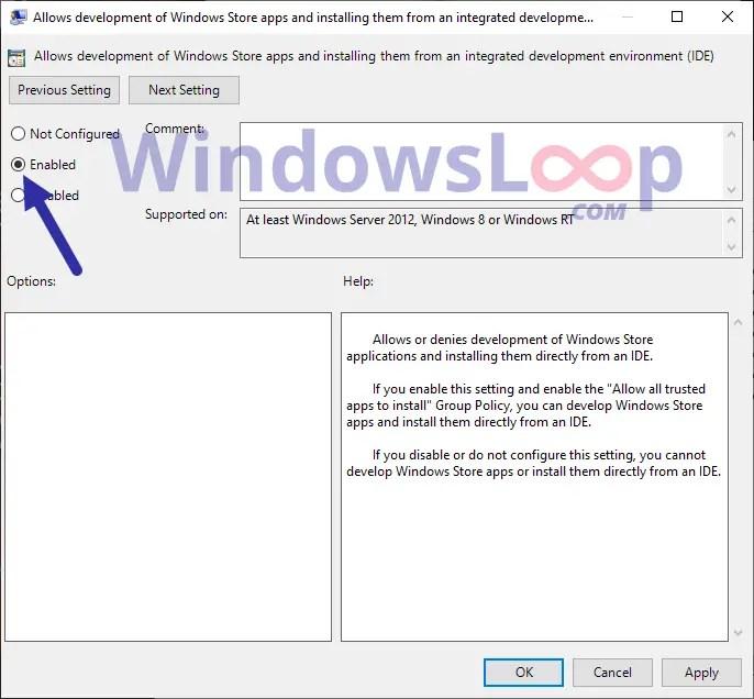 Developer-mode-policy-2-100820