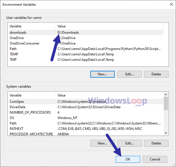 Environment-variable-added-270820