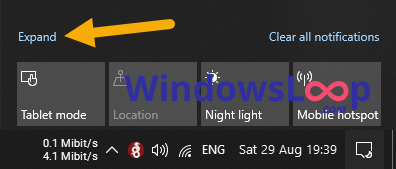 Expand-notifications-icons-icons-windows-10-290820