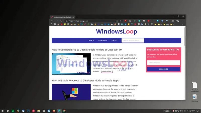 Restore-down-window-160820