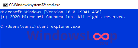 Start-process-from-command-prompt-180820