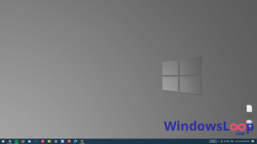 Windows-10-desktop-300820