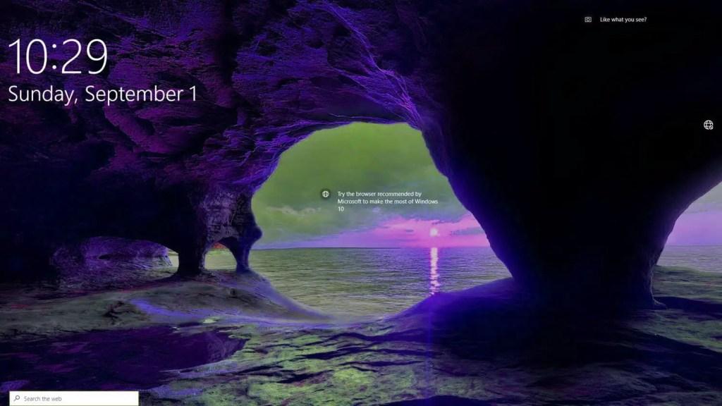 Windows-10-lock-screen-310820