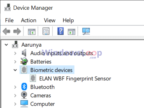 Biometrics-in-device-manager-160920