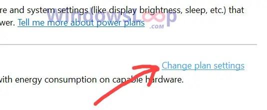 Change-plan-settings-to-turn-off-adaptive-brightness-080920